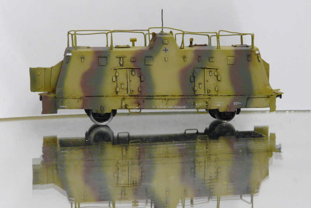 P1200943