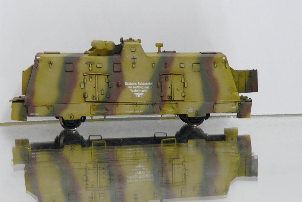 P1200946