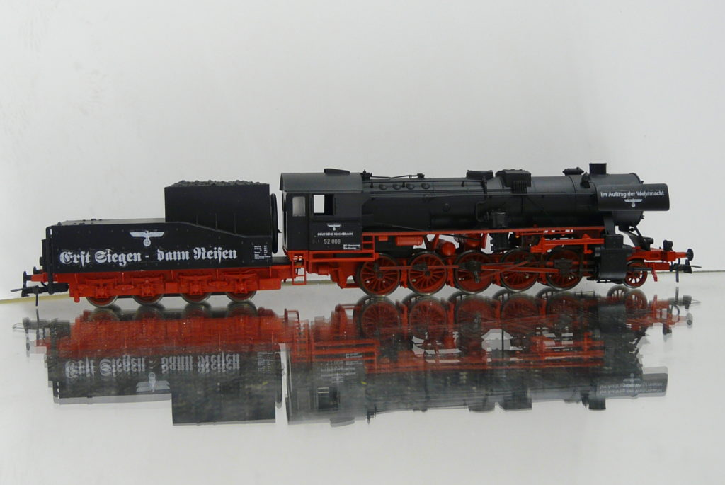 P1200950