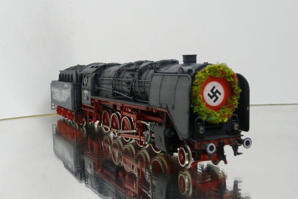 P1200952