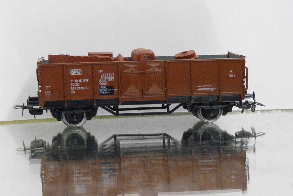 P1200956
