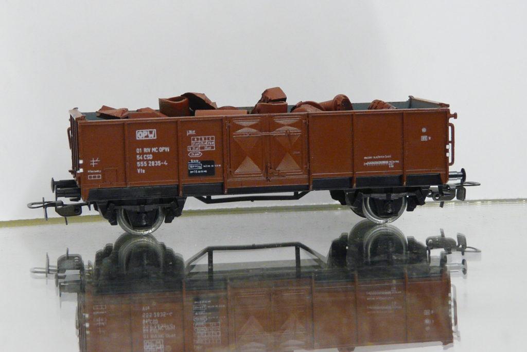 P1200958