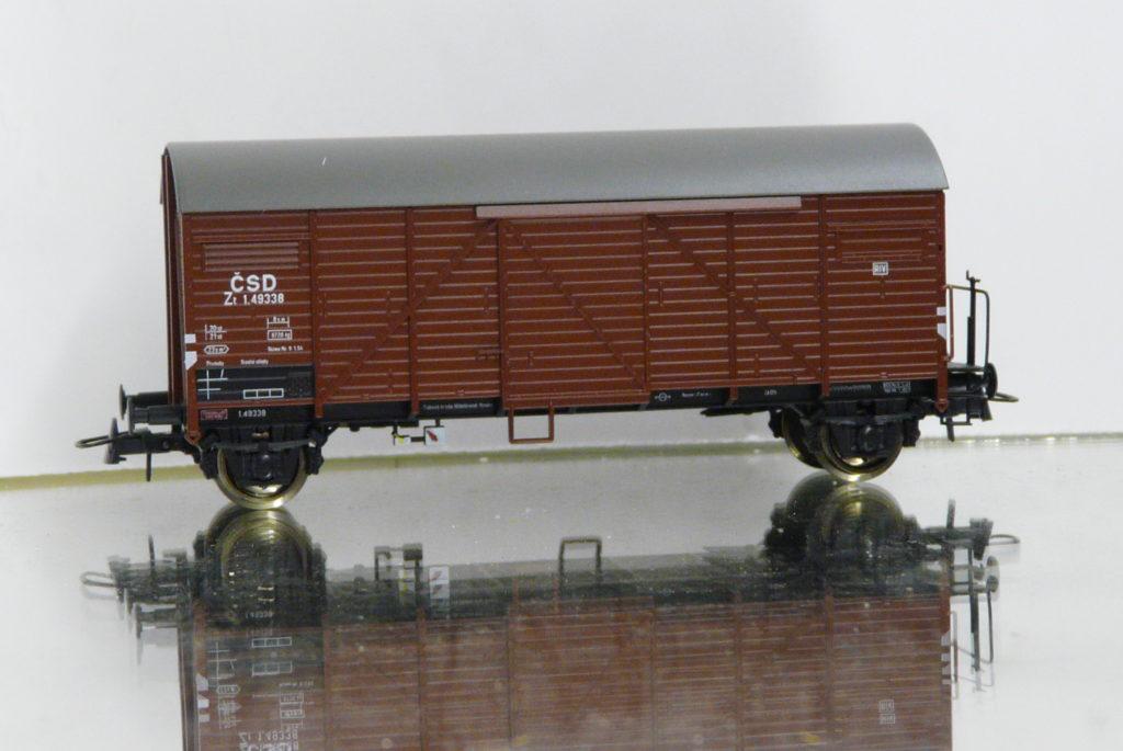 P1200965