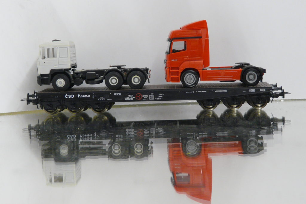 P1200971