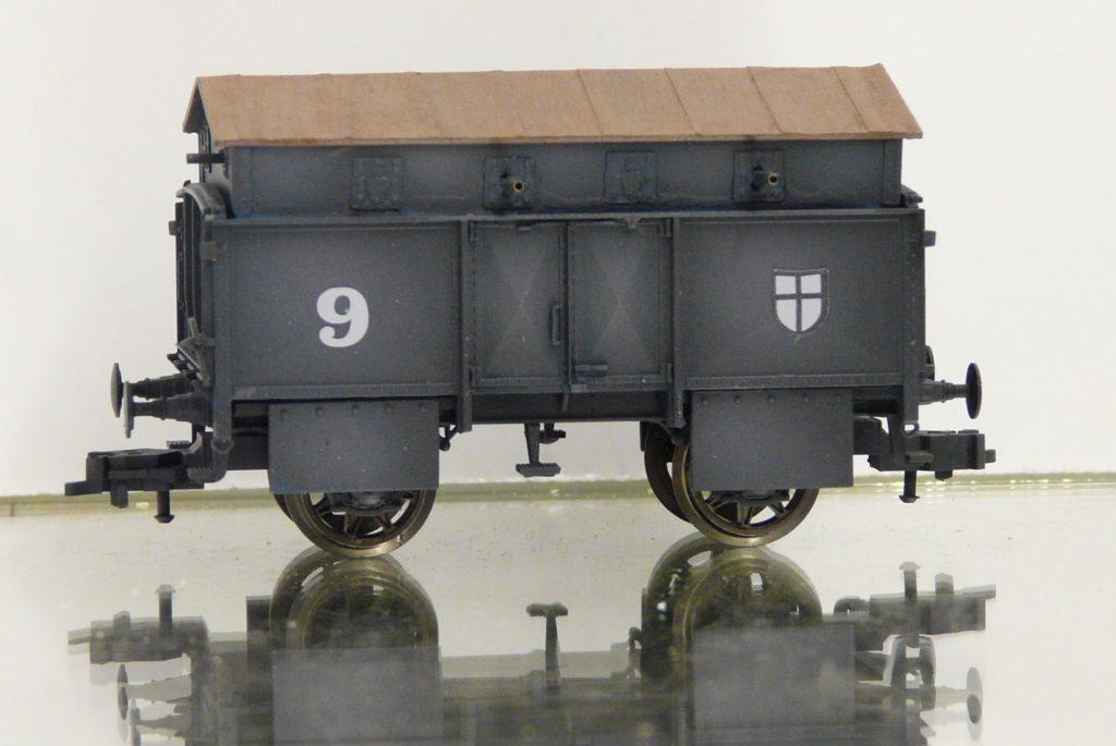 P1200989