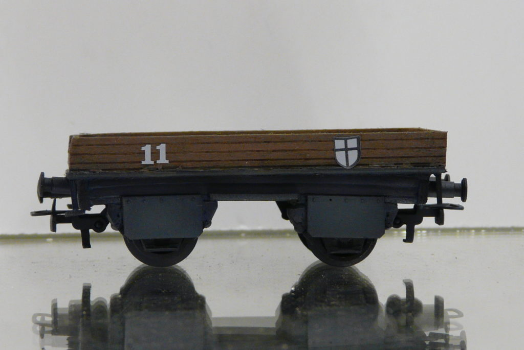 P1200991