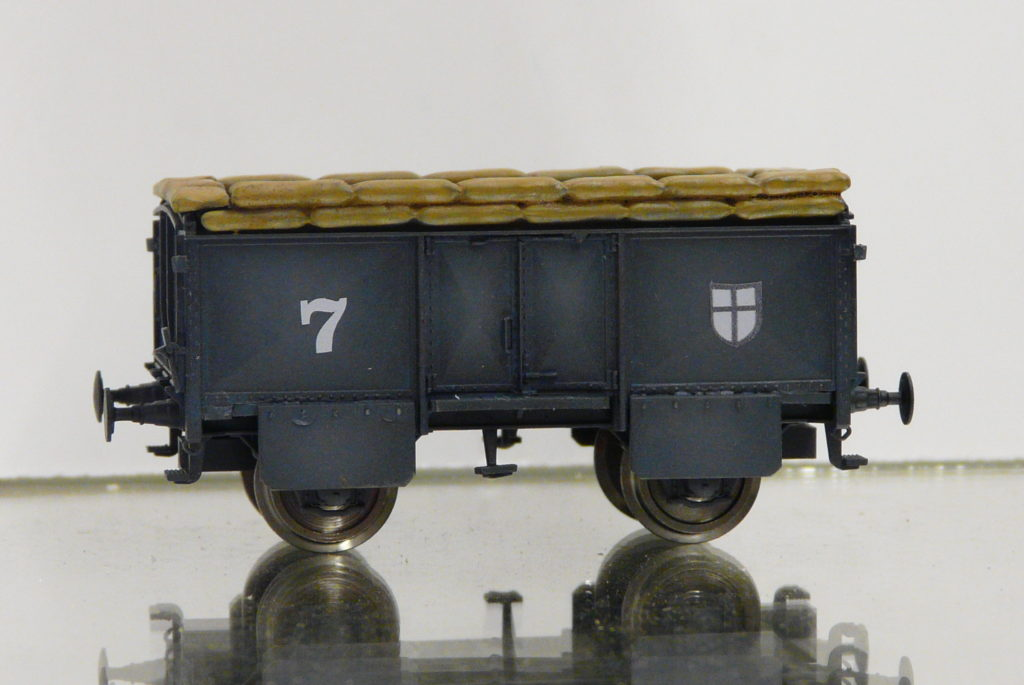 P1200992