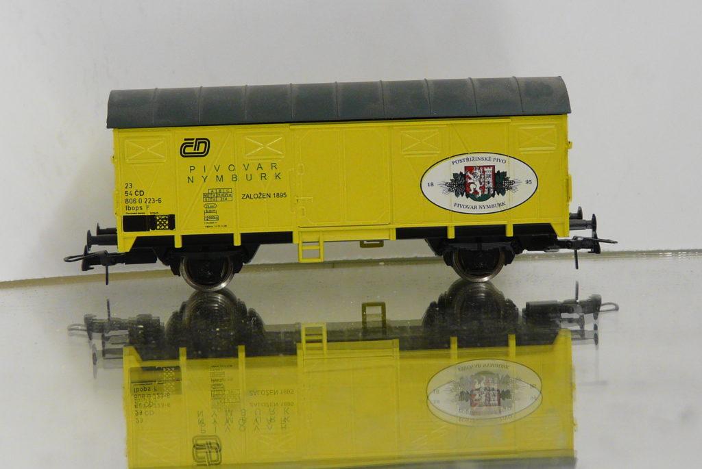 P1210010