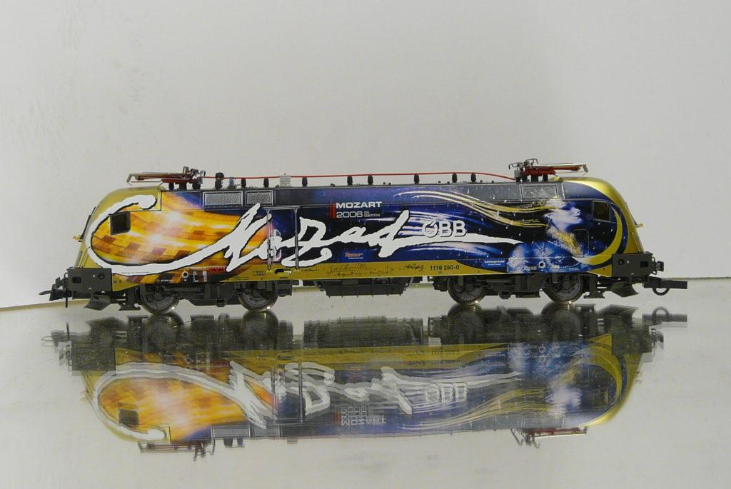 P1210033