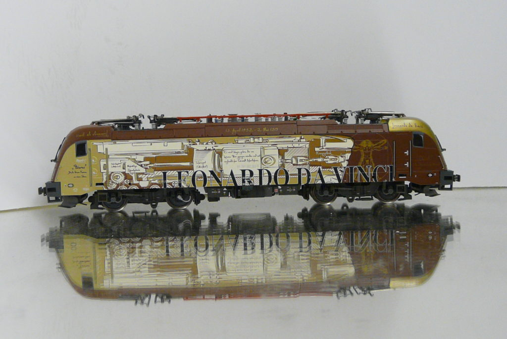 P1210043