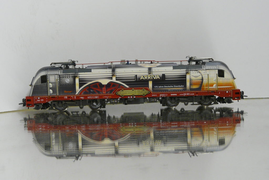 P1210047