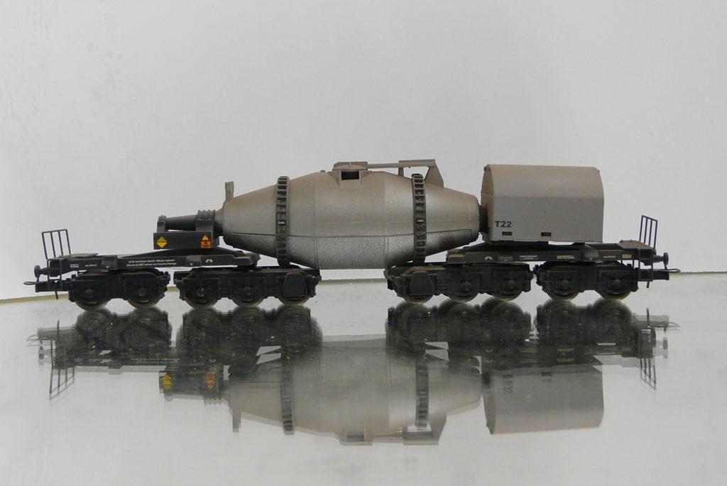 P1210048