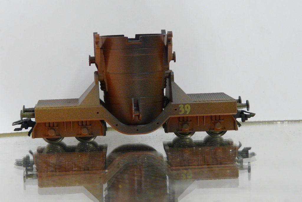 P1210050