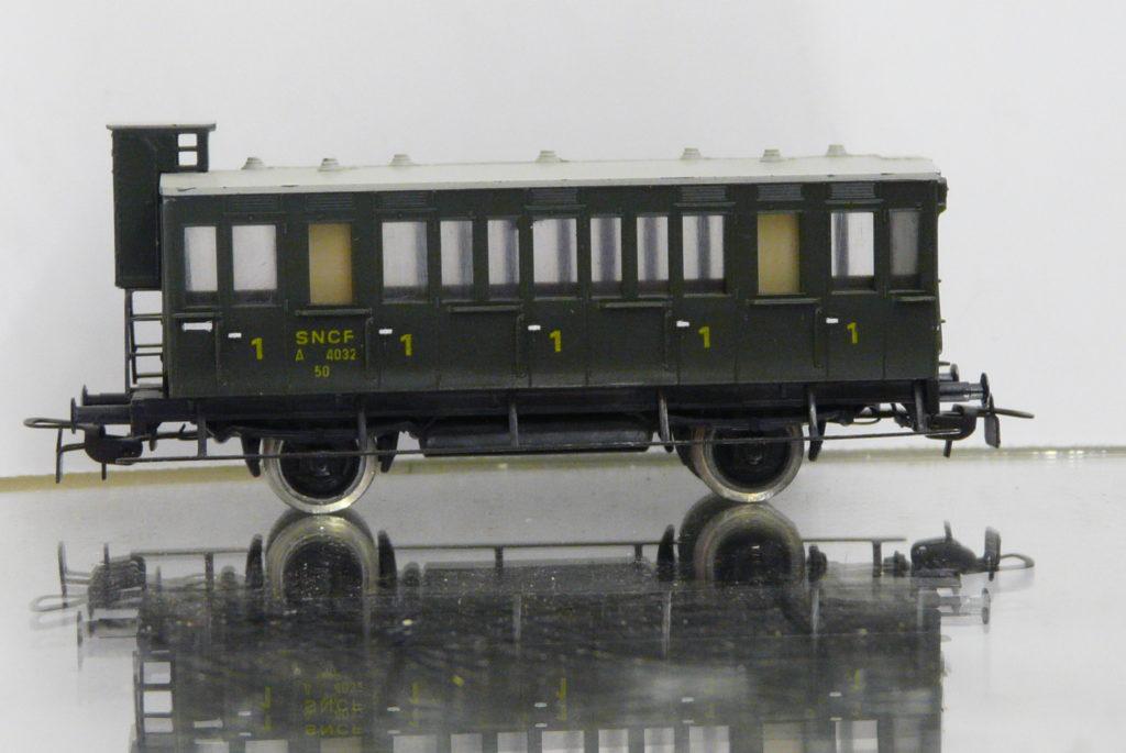 P1210056