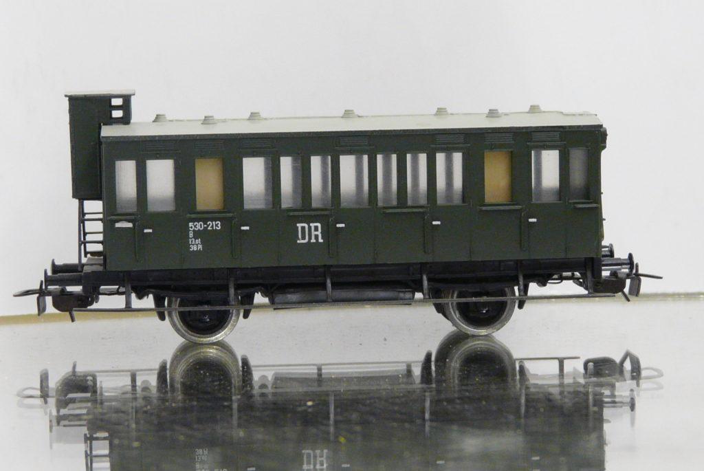 P1210057