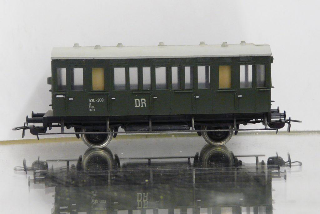 P1210058