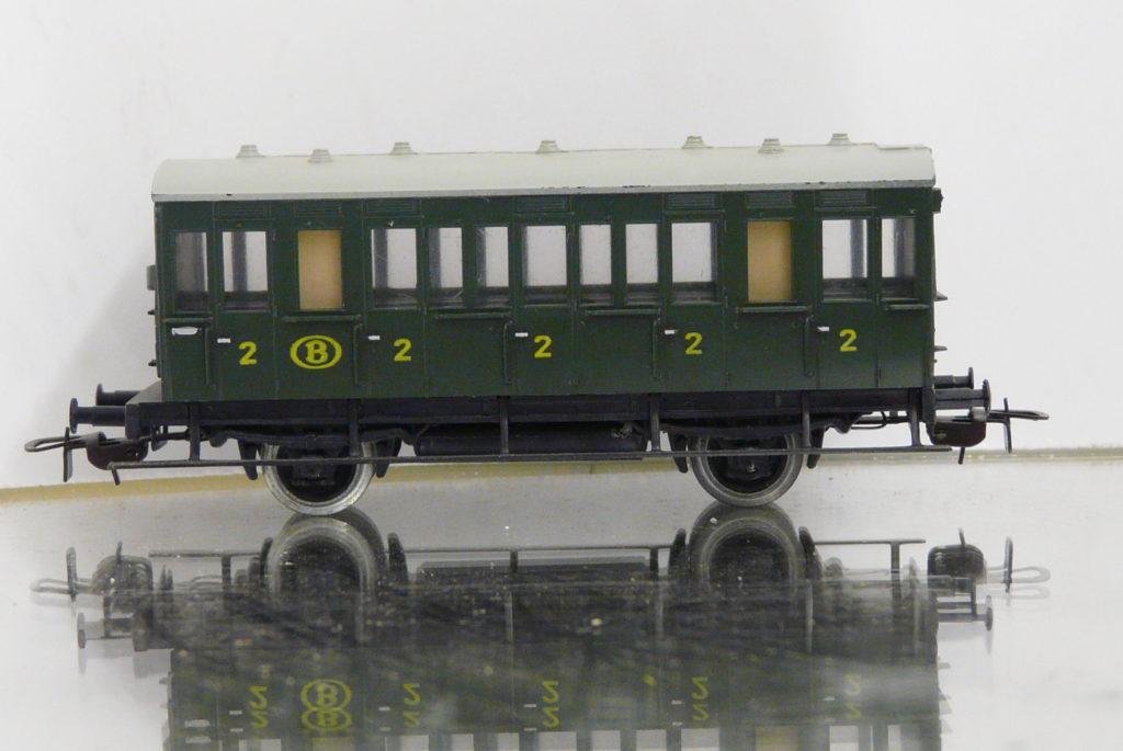 P1210059