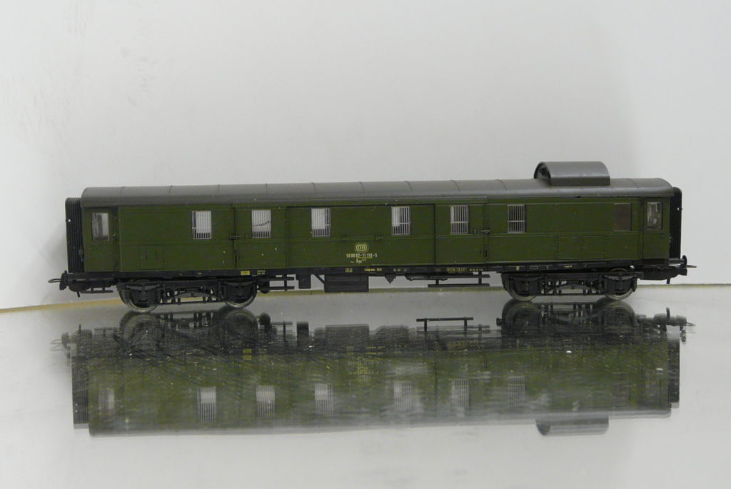 P1210060