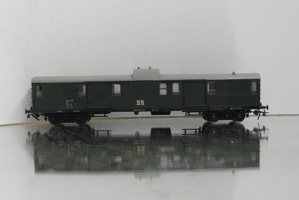P1210061