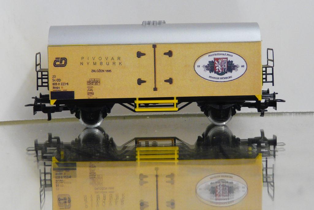 P1210067