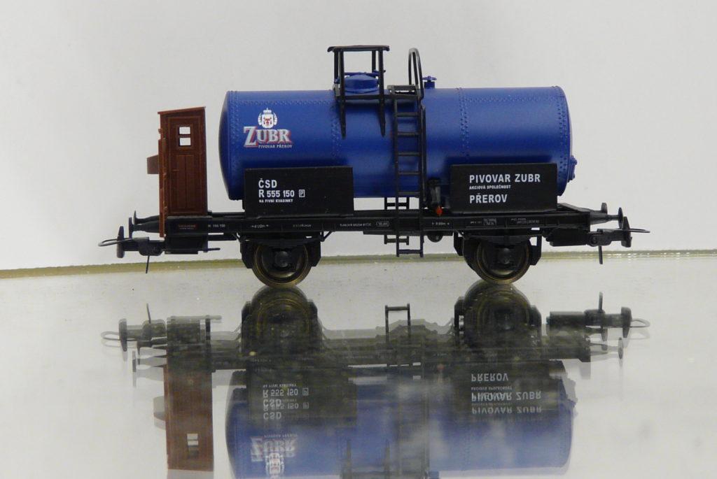 P1210068