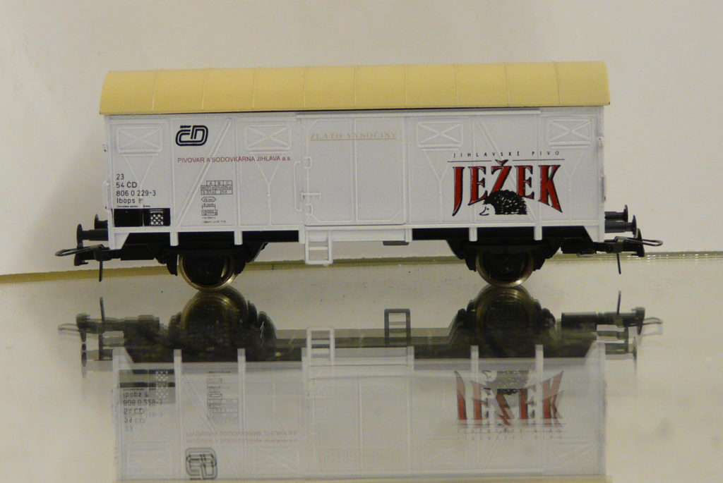 P1210076