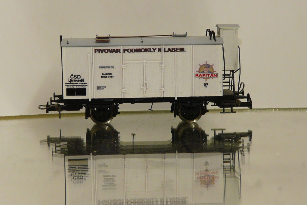 P1210079