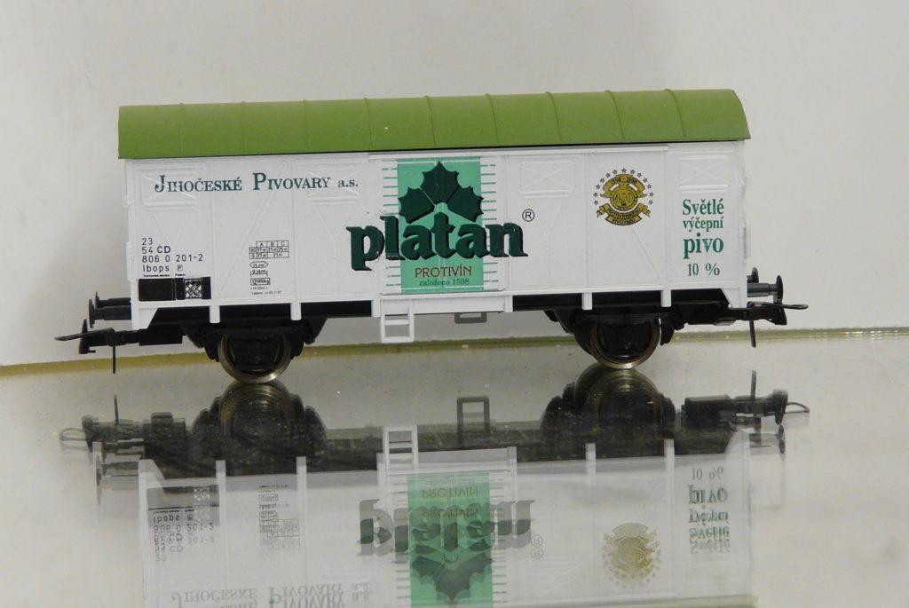P1210080