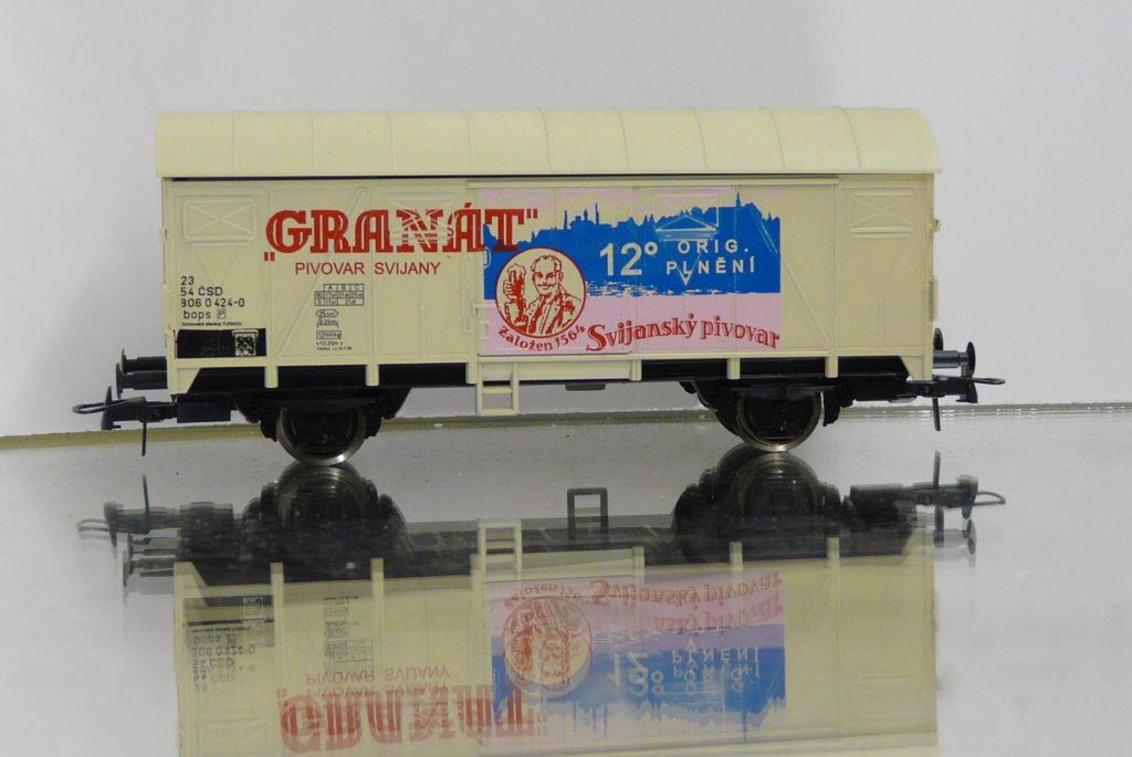 P1210084