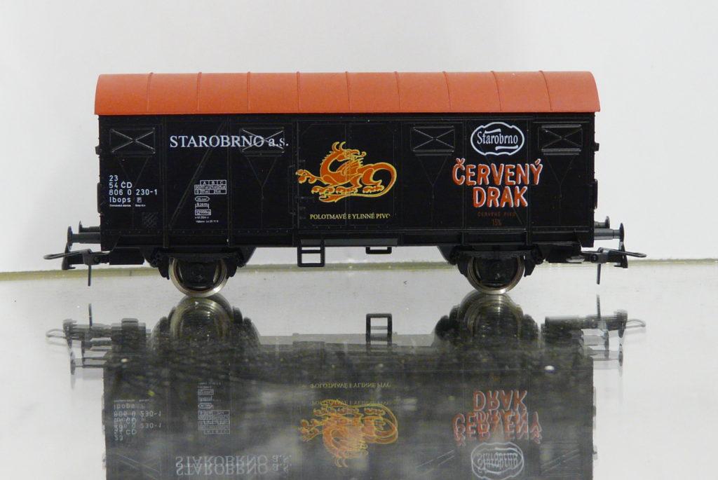 P1210088