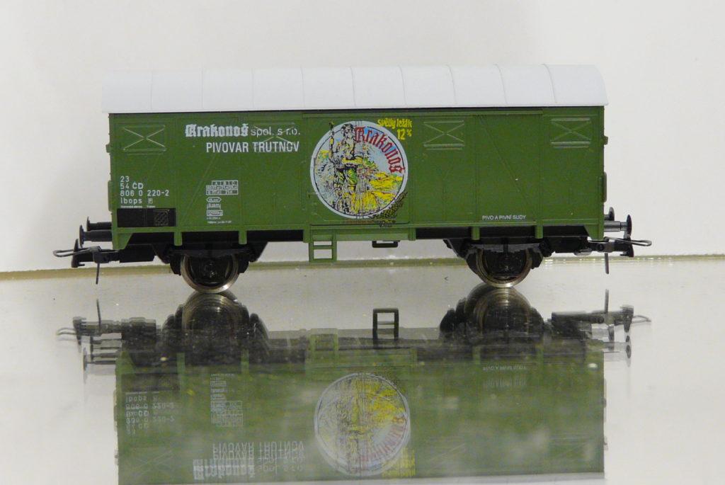 P1210092