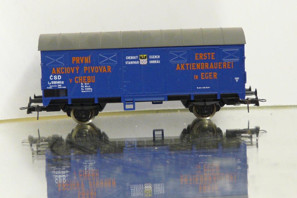 P1210093