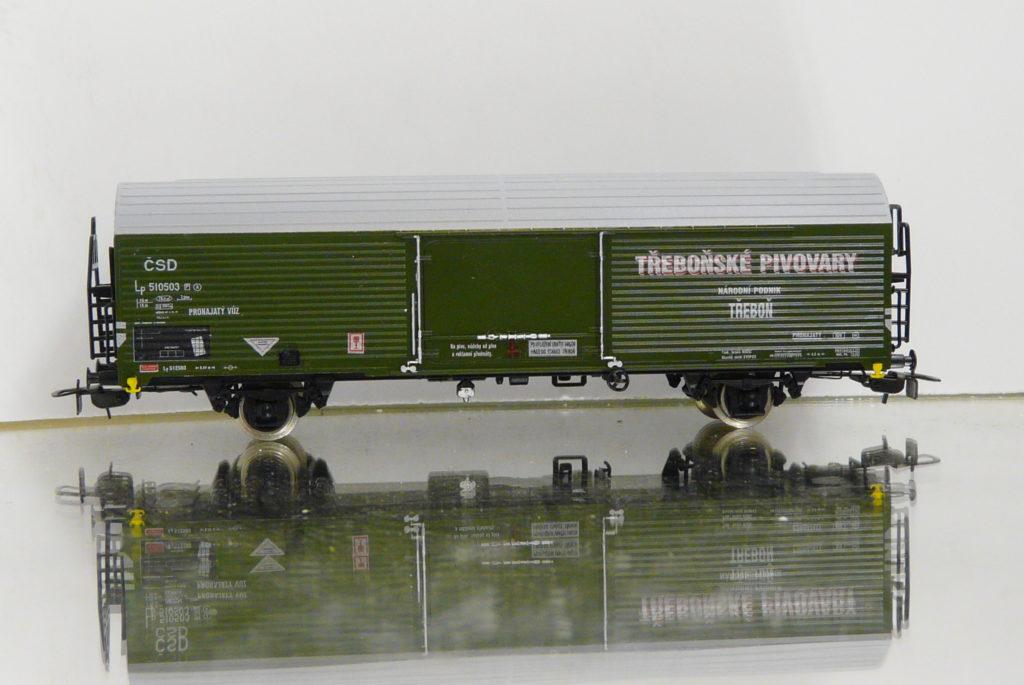 P1210105