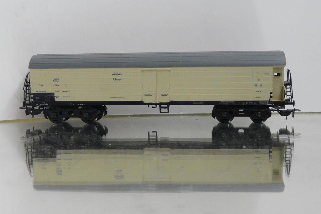 P1210110