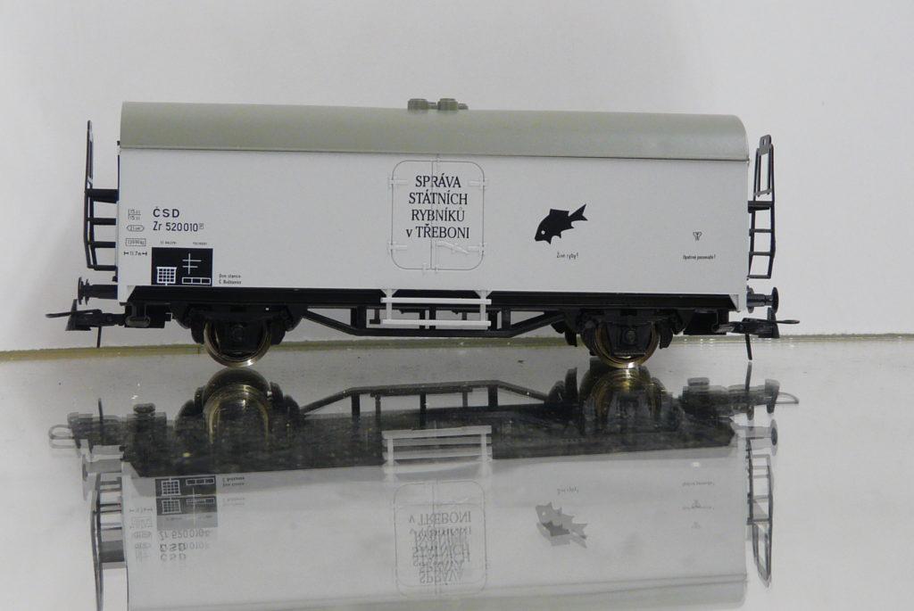 P1210115