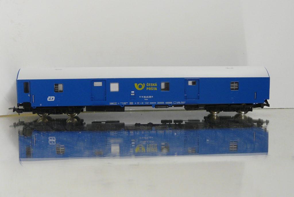 P1210121