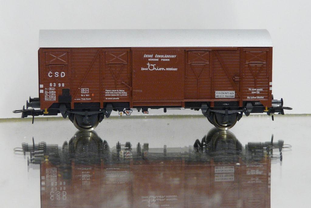 P1210127