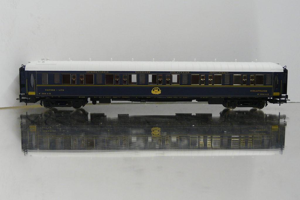 P1210130