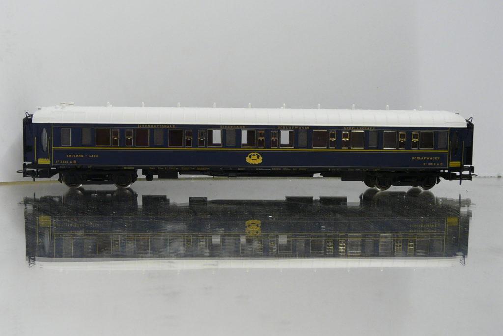 P1210132