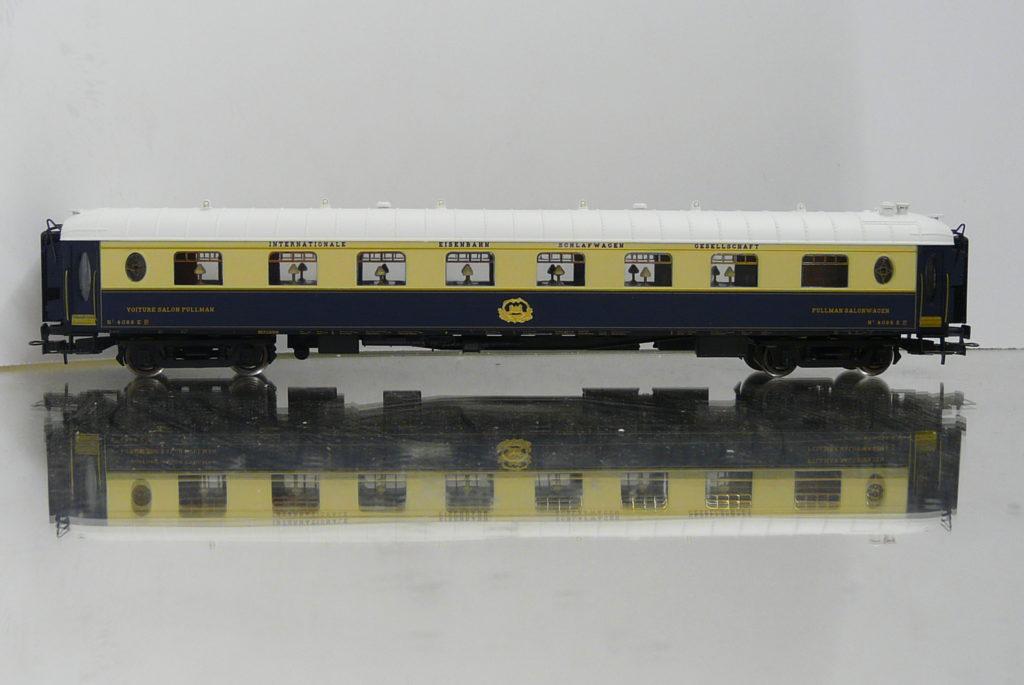 P1210133