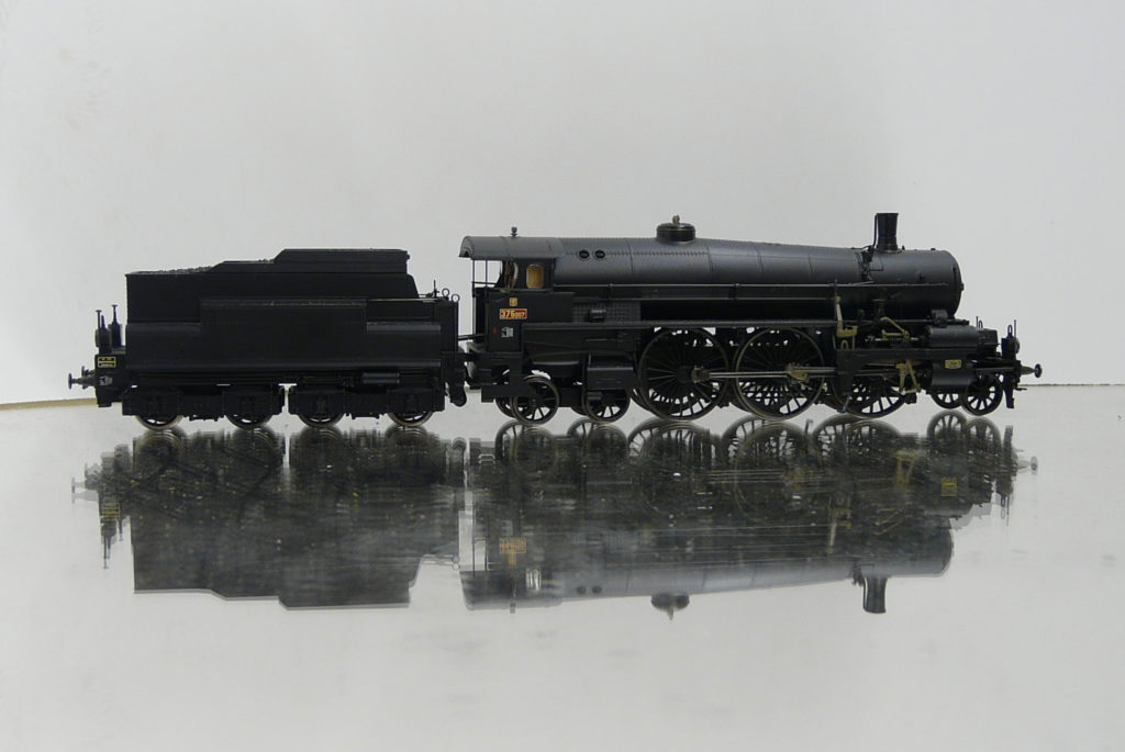 P1210134