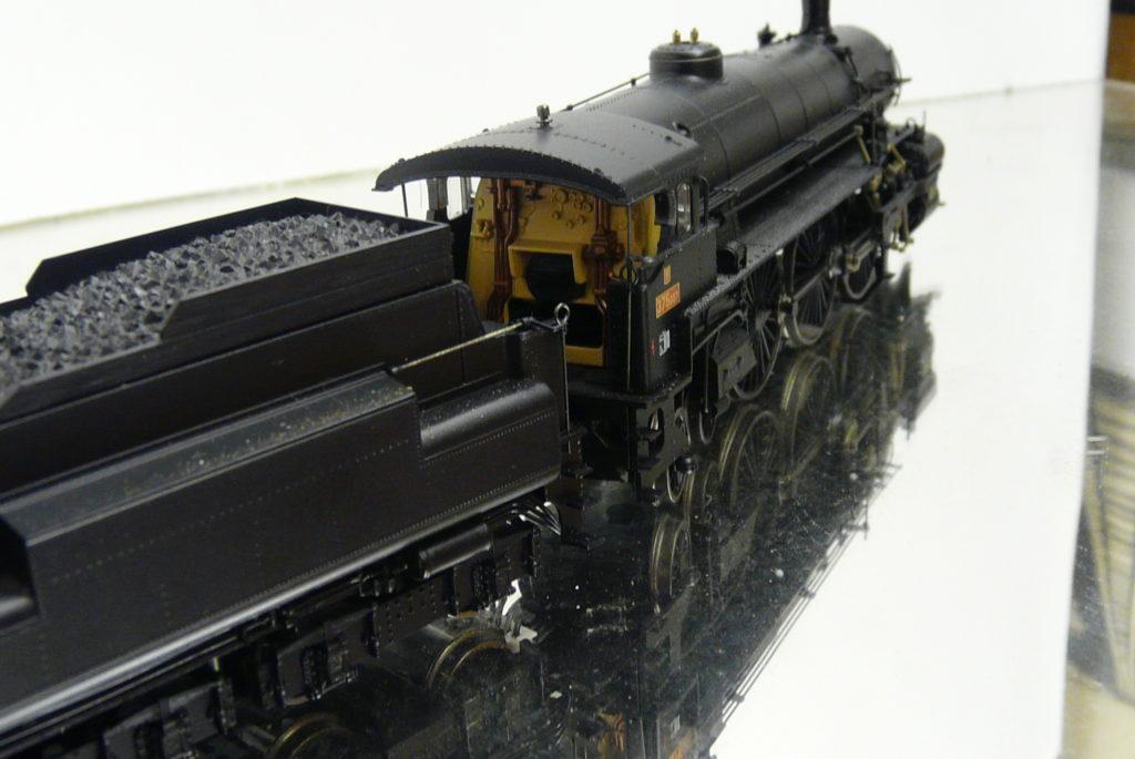 P1210135