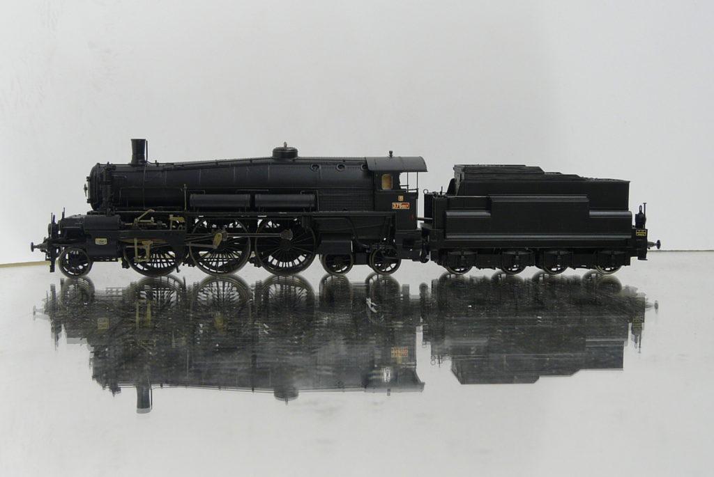P1210137