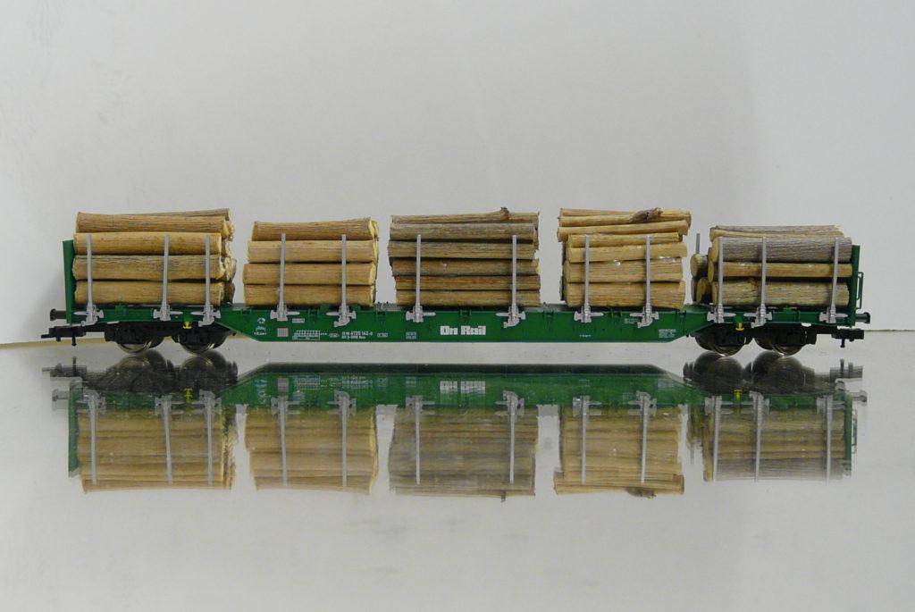 P1210140