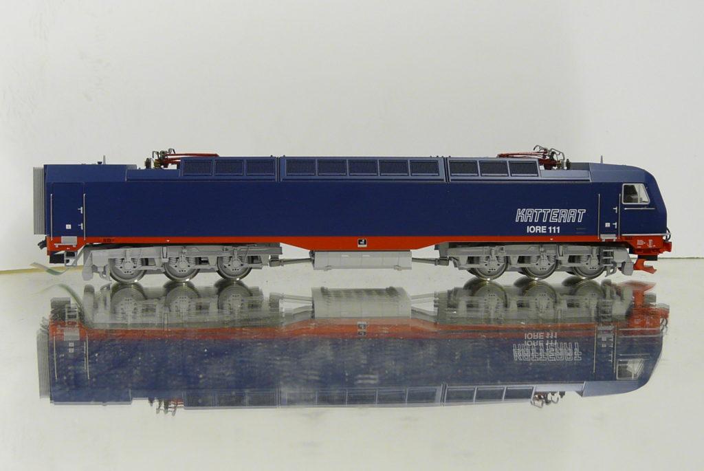 P1210141