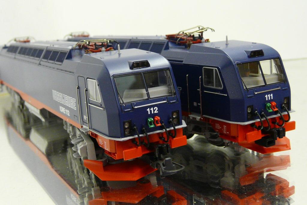 P1210143