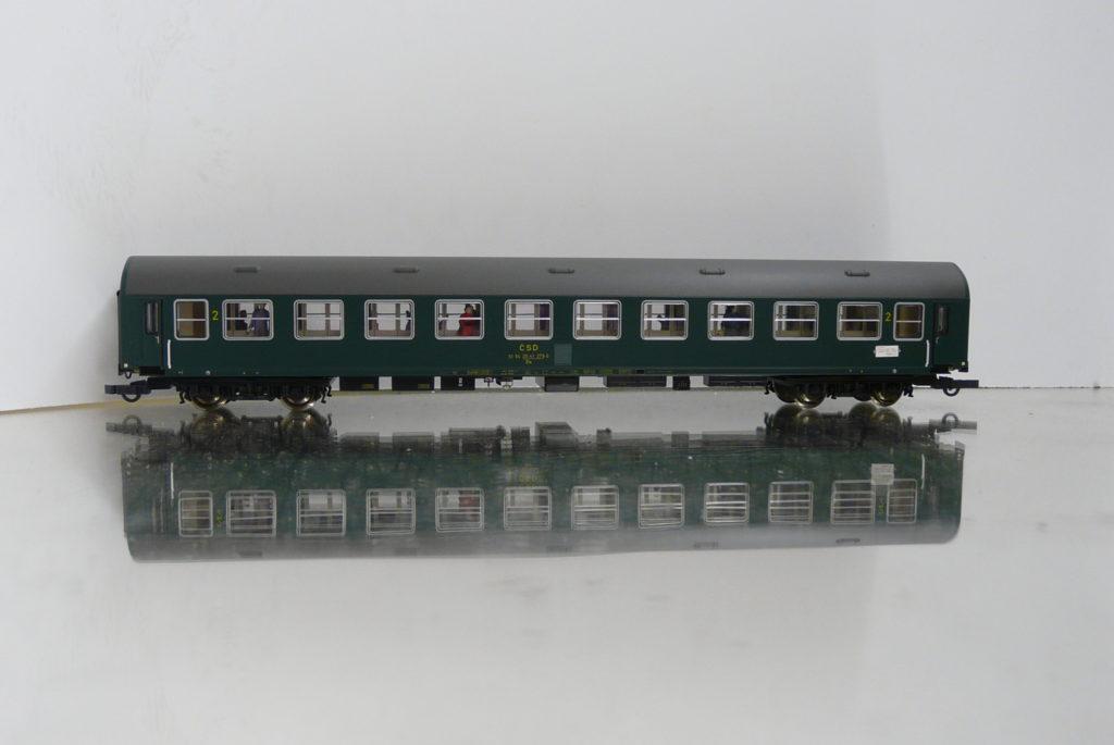 P1210144
