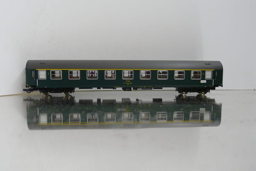 P1210145