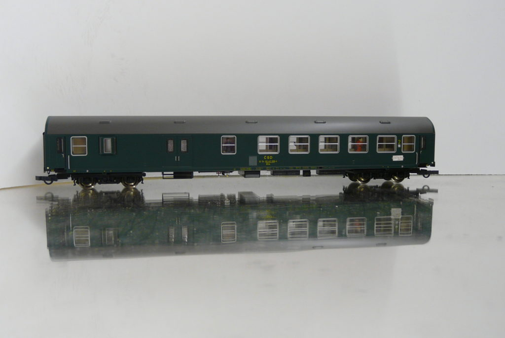P1210147