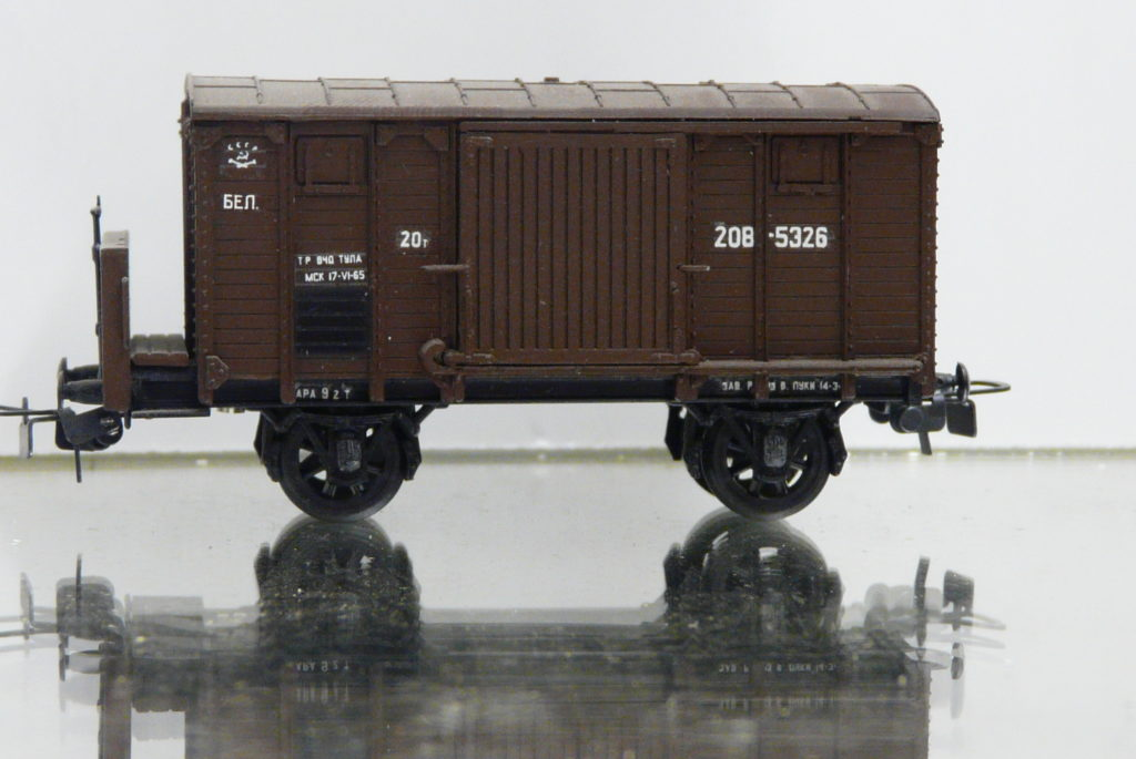 P1210149